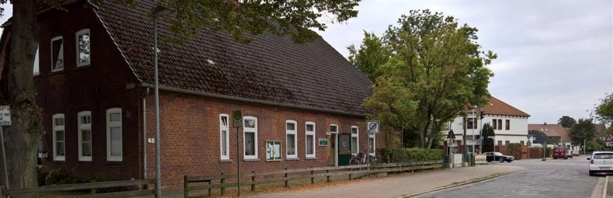 Treffpunkt Deichhorst
